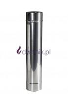 Rura żaroodporna 330 mm